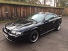 Ford Mustang GT 4.6 V8 Auto SN95