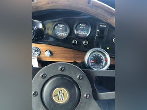 1931 Ford Model A Street Rod (Wentzville, MO) $21,500 obo For Sale (picture 5 of 6)