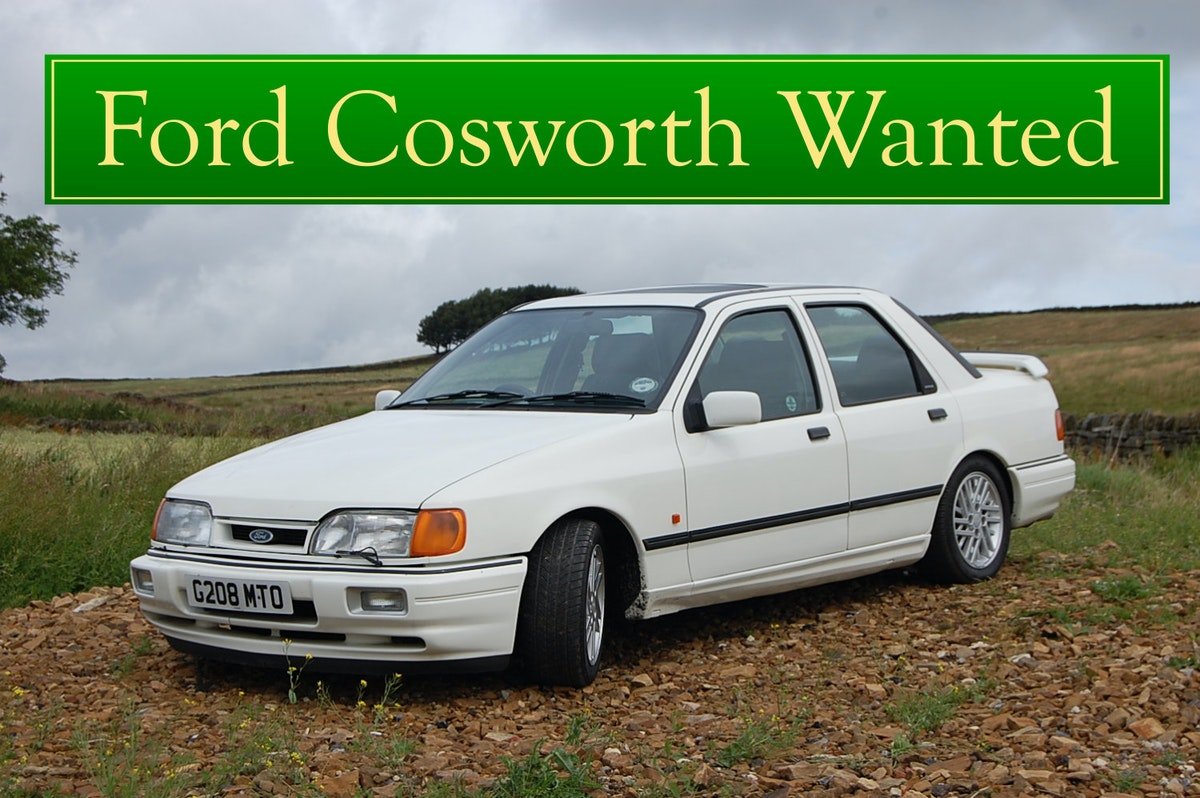 1985 FORD FIESTA XR2 WANTED, CLASSIC CARS WANTED,QUICK PAYMENT (picture 5 of 6)