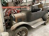 Original, Great Driving 100+ Year Old Classic Touring Car