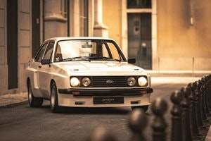 Picture of 1978 Ford Escort RS2000 X-Pack For Sale