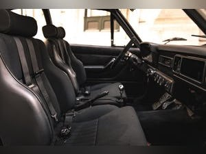 1978 Ford Escort RS2000 X-Pack For Sale (picture 6 of 6)