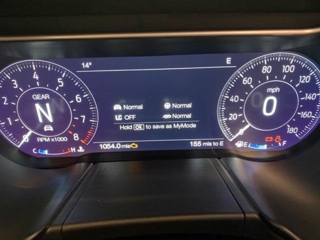 Ford Mustang Bullitt Edition 2019 1 of 300, 1,054 miles SOLD (picture 2 of 6)