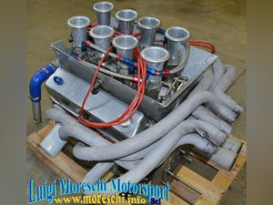 1965 Ford GT40 V8 289 Engine For Sale (picture 2 of 12)