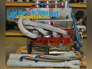 1965 Ford GT40 V8 289 Engine For Sale (picture 10 of 12)