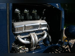 1932 Ford Model B 3 Window Coupe V8 Hot Rod.NOW SOLD For Sale (picture 31 of 31)
