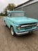 F100 Fleetside Resto Rod