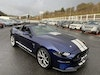2018 68 FORD MUSTANG 5.0 GT ROUSH SUPERCHARGED 600 BHP AUTO