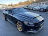 2018 68 FORD MUSTANG 5.0 GT SHELBY GT-H HERTZ CONVERTIBLE TR
