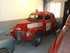Picture of 1940 Ford Panamericana Race Car For Sale