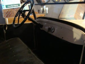 1926 Ford Model T Roadster For Sale (picture 4 of 6)