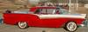1957 Ford Skyliner Retractable HT Conv