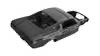 Reproduction Body Shell for Ford Mustang Fastback 1967-68