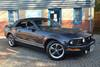 Picture of 2007 FORD Mustang 4.0i V6 Convertible Automatic For Sale