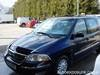 FORD WINDSTAR MPV FULL 7 SEATER AUTOMATIC