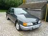Picture of 1989 Ford Sierra Sapphire 2000E DOHC. SOLD