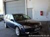 ford mondeo 3.0 ghia x estate.