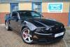 Picture of 2014 FORD Mustang GT V8 Premium Fastback 6-Speed For Sale
