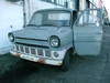 Picture of 1967 Ford Transit MK1 Flatbed/pickup with twin Rear wheels. For Sale