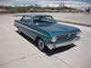 1965 Ford Falcon Futura 289 V8 Manual