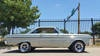 Picture of 1965 Ford Falcon Sprint 289 V8 For Sale