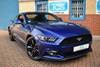 Picture of 2016 Ford Mustang 2.3 EcoBoost Fastback 6-Speed SOLD