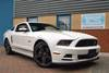 Picture of 2013 Ford Mustang 5.0 GT V8 California Special 6-Speed For Sale