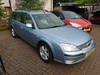 Picture of 2006 Ford Mondeo 2.0 TDCI  Ghia Estate (56 plate + MOT & History SOLD