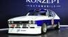 Picture of 2016 Capri 3.1 X-Pack 1 Group 2 - Konzept Automobile For Sale