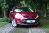 Picture of 2010 (60) Ford Fiesta 1.4 Titanium SOLD