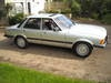 Picture of 1982 ford cortina 2.0 GHIA HIGHLY MODIFIED 5SPEED PAS RESERVED SOLD