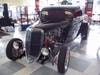 Picture of 1934 Ford Coupe Street Rod SOLD