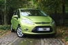 Picture of 2010 (10) Ford Fiesta 1.25 Zetec SOLD
