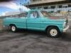 Picture of 1968 Ford F100 pick up truck  SOLD