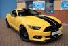 Picture of 2016 Ford Mustang 5.0i V8 GT Fastback 6-Speed Manual SOLD
