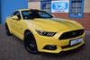 Picture of 2017 Ford Mustang 5.0i V8 GT Fastback 6-Speed Manual SOLD