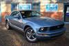 Picture of 2005 Ford Mustang 4.0i Convertible Premium Automatic For Sale