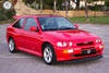 Picture of 1993 Ford Escort Cosworth  SOLD