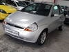 Picture of 2008 FORD KA 1.3 ZETEC CLIMATE *GEN 36,000 MILES*1 OWNER*FSH*MINT SOLD