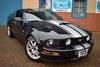 Picture of 2006 Mustang ROUSH 475GT Supercharger Fastback Manual For Sale