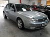 Picture of 2005 FORD MONDEO 2.0 TDCI GHIA X*GEN 71,000 MILES*FULL LEATHER* SOLD