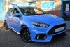 Picture of 2016 Ford Focus RS AWD 350 EcoBoost High Spec! SOLD