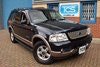 Picture of 2003 RHD Ford Explorer 4.6i V8 7-Seater Automatic SOLD