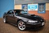 Picture of 2002 Ford Mustang GT V8 Convertible Automatic  For Sale