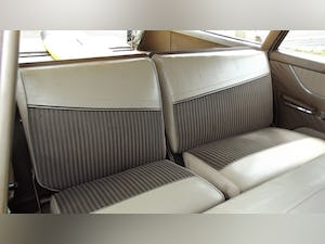Galaxie Country Sedan 1963 Long Roof Wagon For Sale (picture 6 of 12)