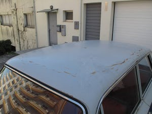 1965 Ford Cortina Mk1 - 2 doors For Sale (picture 5 of 12)