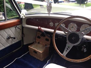 1975 2 Door Beauford For Sale (picture 2 of 6)
