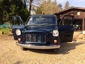 1968 Ford Transit MK1  Car Transporter For Sale (picture 2 of 12)