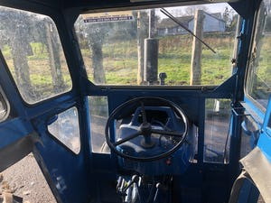1979 Ford 3600 Tractor For Sale (picture 8 of 9)