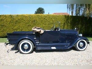 1929 Ford Model A Roadster Pick Up V8 Hot Rod. Pro Built,Stunning For Sale (picture 33 of 45)